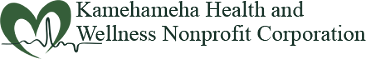 Kamehameha Health and Wellness Nonprofit Corporation