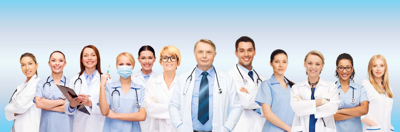 doctors-resource-collaborative-albuquerque-1600x530